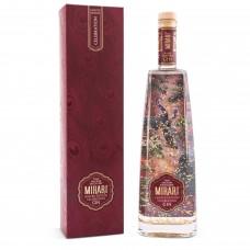 Mirari Celebration Gin