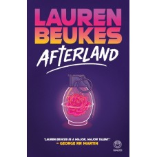Afterland (FREE DELIVERY)