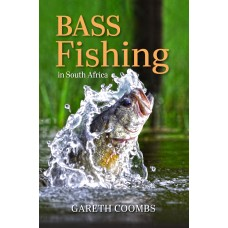 Bass Fishing in South Africa - FREE DELIVERY