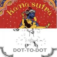 Kama Sutra Dot to Dot