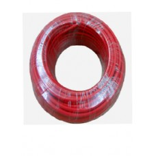 Solar PV Cable RED 4mm² 100m