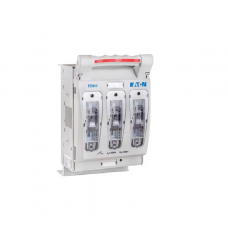 EATON NH Horizontal fuse switch disconnector 3P (Excl. fuses)