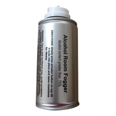125ml  Home _ Office Disinfectant Fogger