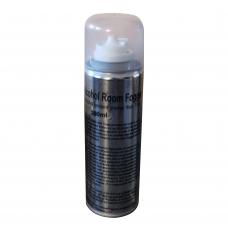 200ml Home _ Office Disinfectant Fogger