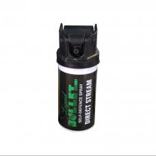 60ml Liquid Bullet Pepper Spray