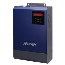 MECER Aspire Solar Pump Inverter  3 Phase 11kW 2 YEAR WARRANTY, FREE SHIPPING