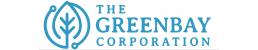The Greenbay Corporation (Pty) Ltd