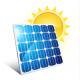 Solar Power Combo