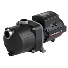 Grundfos JPC 4-54 A-C-BBVP - Self-priming, single-stage centrifugal pump