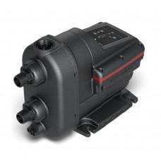 Grundfos SCALA2 3-45 A - Booster pump