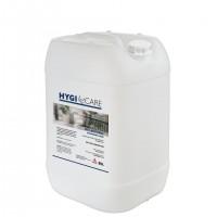 Anti-Bacterial - Dishwashing Liquid 25 Litre