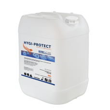 Hygi-Protect Thermal Fogging Solution for ULV Machines 25L