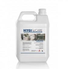 Anti-Bacterial - Dishwashing Liquid 5 Litre