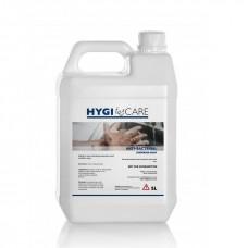 Anti-Bacterial - Dispenser Hand Soap 5 Litre