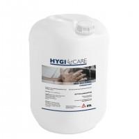 Anti-Bacterial - Dispenser Hand Soap 25 Litre