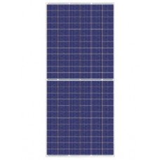 Canadian Solar ( Tier 1 ) 360W Poly KuMax Half-Cell 35mm Frame