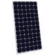 Solar Photo-voltaic Panels