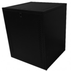 Cabinet for FOUR Pylontech US3000B 13U 4G