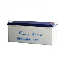 CNBM 200Ah 24V GEL Deep Cycle Battery pack LCPC 200-12 (2 year warranty, Free delivery nationally 2-5 working days)