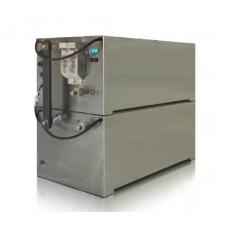 BlueNova Lithium-Ion Battery BN52V-154-8k LiFeYPO4
