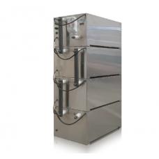BlueNova Lithium-Ion Battery BN52V-310-16k LiFeYPO4