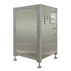 BlueNova Lithium-Ion Battery BN52V-620-32k LiFeYPO4