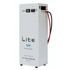 Freedom Won Lite Home 10_8 LiFePO4 Battery