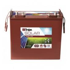 Trojan Solar SAGM 12V 205Ah Deep-Cycle Battery