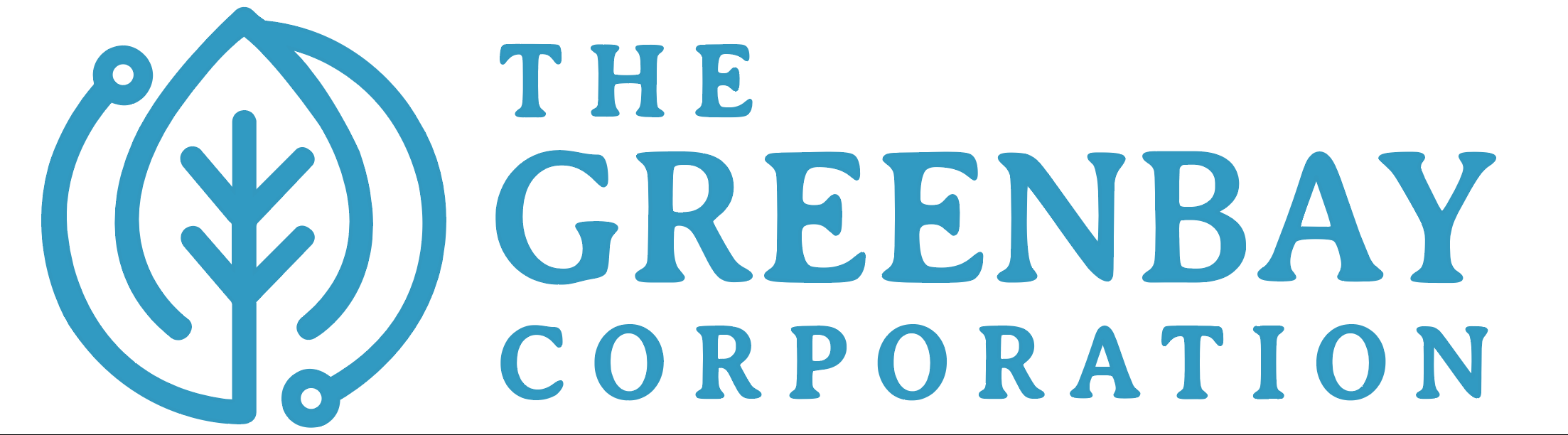 The Greenbay Corporation (Pty) Ltd